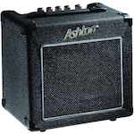 Ashton 10 Watt Amplifier GA10