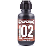 Dunlop 6532 Fingerbooard 02 Deep Conditioner GAD6532