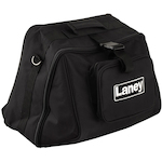 Laney GBA1 PLUS A1 Plus Carry Bag GBA1PLUS