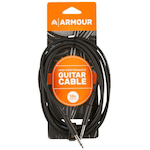 Ashton premium Guitar Cable 10ft GP10