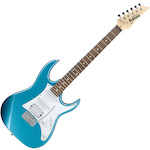 Ibanez GRX40-MLB Electric Guitar GRX40MLB