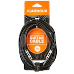 Ashton Guitar Cable 20ft GS20