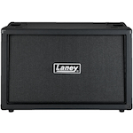 Laney GS212IE Electric Guitar Cabinet GS212IE
