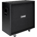 Laney GS412 PS 4x12 Straight Guitar Quad, Vintage 30s GS412PS
