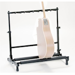 Ashton Five Guitar Stand GS55