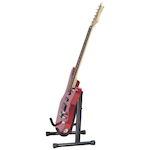 Ashton Electric A Frame Guitar Stand GSAEX