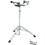 Tama Marching Bass Stand HMBD79WN