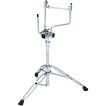 Tama Marching Tenor Stand HMTN79W