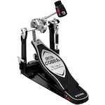 Tama Iron Cobra Single Kick Pedal HP900PN