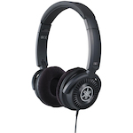Yamaha Open Back Headphones HPH150