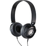 Yamaha Closed Back Headphones HPH50