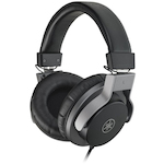 Yamaha Studio Monitor Headphones HPHMT7