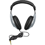 Behringer Headphones Multi-Purpose HPM1000