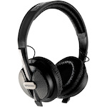 Behringer Headphones Closed-Type HPS5000