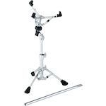Tama Snare Stand 10 inch, High HS30TP