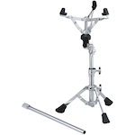 Tama Practice Pad Stand HS40TP