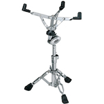 Tama Roadpro Omniball Snare Stand Double Braced HS700WN
