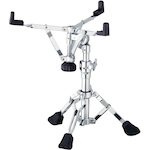 Tama Roadpro Quick Set Low Snare Stand Double Braced HS80LOW