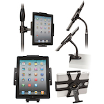 Ultimate HyperPad Ipad Stand HYP100B