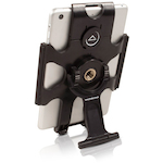 Ultimate Support HyperPad Mini 5-in-1 Tablet Stand HYP50