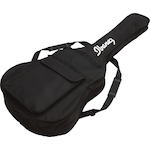 Ibanez Acoustic Bag IAB101