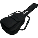 Ibanez Acoustic Bass Bag IABB101