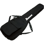 Ibanez Bass Guitar Bag IBB101