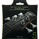 Ibanez Bass Guitar 5-String Set 45-130 IEBS5C