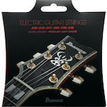 Ibanez Electric Guitar Strings 10-46 IEGS61