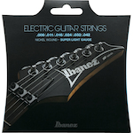 Ibanez Electric Guitar Strings 9-42 IEGS6