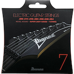 Ibanez Electric Guitar 7-String Set 9-54 IEGS7