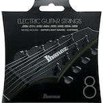 Ibanez Electric Guitar 8-String Set 9-65 IEGS8