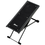 Ibanez IFR50M Foot Rest for Guitarist & Bassists IFR50M