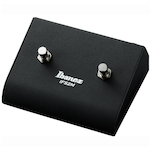 Ibanez 2 Button Footswitch IFS2M
