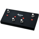 Ibanez 4 Button Footswitch TBX150 IFS4X