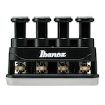 Ibanez Guitar Finger Trainer IFT20