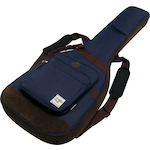Ibanez Powerpad Electric Guitar Bag, Navy Blue IGB541NB