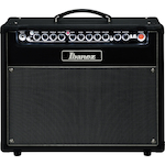 Ibanez Iron Label Tube Amp 15 Watts IL15