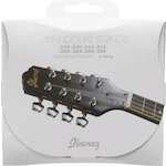 Ibanez Mandolin Strings 10-34 IMDS4