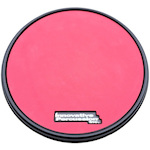 Innovative Percussion RP-1R Red Gum Drum Pad IPRP1R