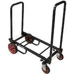 Ultimate Gear Trolley, Light JSKC80