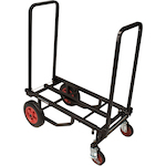 Ultimate Gear Trolley, Medium JSKC90