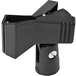 Ultimate Mic Clip Clothespin Style JSMC1
