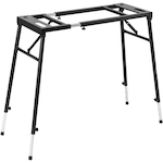 Ultimate Table Top Keyboard Stand JSMPS1