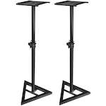 Ultimate Support Jam Stand Studio Monitor Stands JSMS70