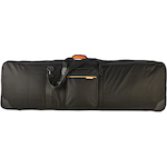 Ashton Keyboard Bag for 76 note Keyboard KBBL