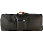 Ashton Keyboard Bag for Yamaha PSRS750 PSRS950, Wide KBBMW
