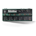 Kemper Profiler Remote Foot Controller KEMREMOTE