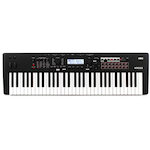 Korg KROSS261MB Kross2 61 Key KORKROSS261MB
