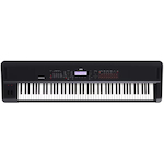Korg Kross2 88 Note KORKROSS288BK